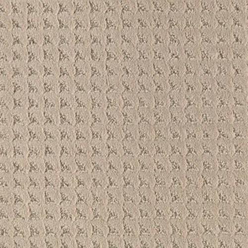 Home Decorators Collection Stonegate - Color Canvas Cloth 12 ft. Carpet