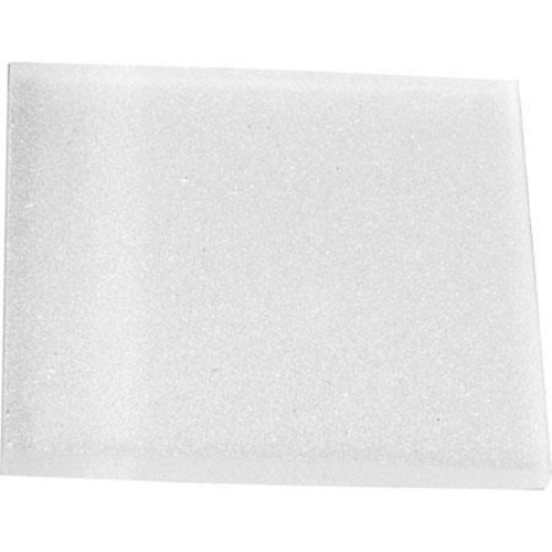 LC-7051 Frosted Glass, Diffusion Filter - for Mini-Cool Light