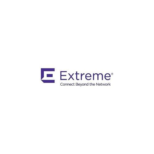 Extreme Networks 3M Power Cord PDU IEC C13 C14 ERS3500 - 450W