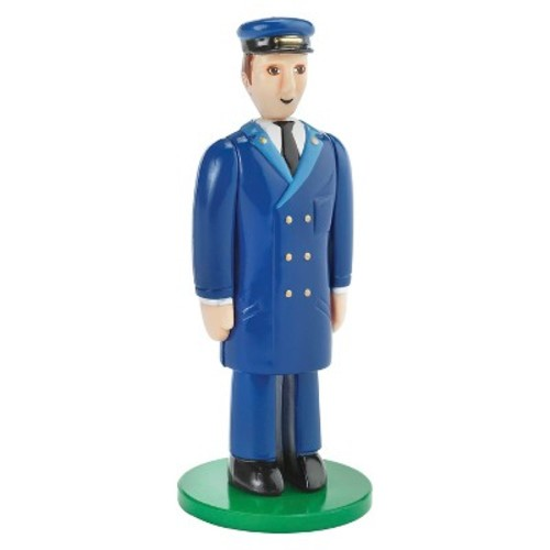 Thomas & Friends Conductor HO Scale Figure by Bachmann
