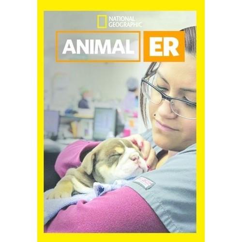Animal Attraction 2 DVD