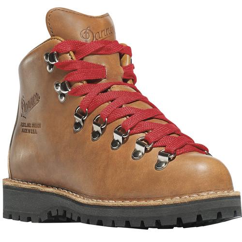 Danner Stumptown Mountain Light Cascade Boot - Women's