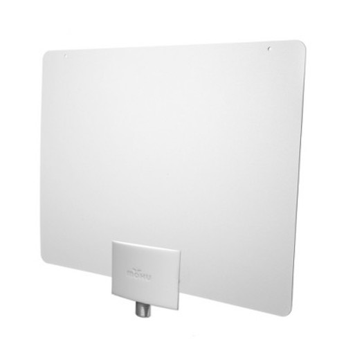 Mohu Leaf 50 Ultimate HDTV Antenna
