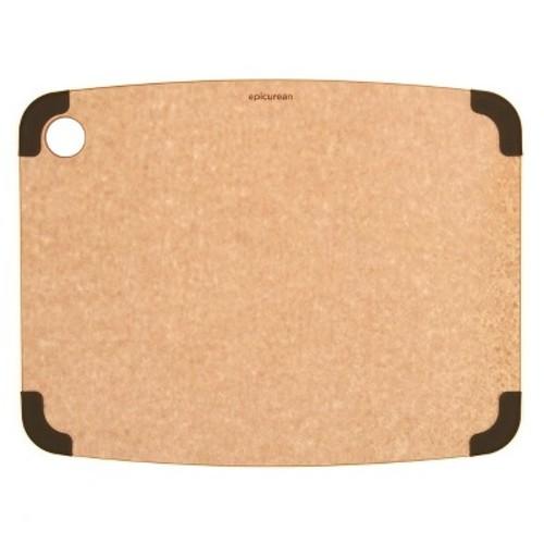 Non-Slip Cutting Board, 14.5
