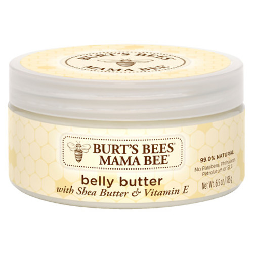 Burt's Bee...