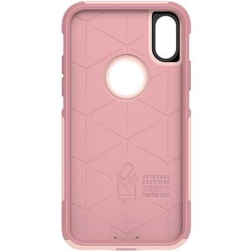 Otterbox Commuter Case for iPhone X - Ballet Way