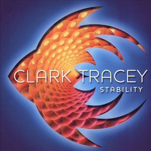 Stability ...