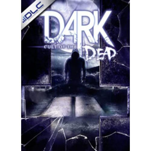 DARK - Cult of the Dead [Digital]