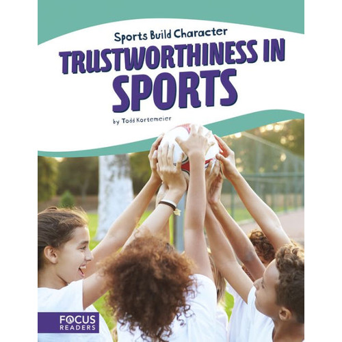 Trustworthiness in Sports