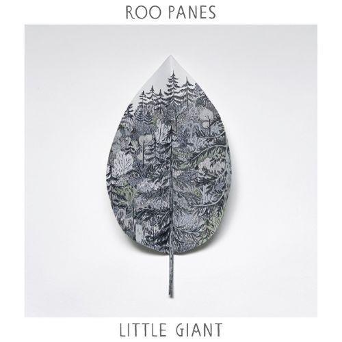 Little Giant [LP] - VINYL