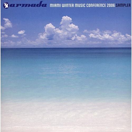 Sail [CD]