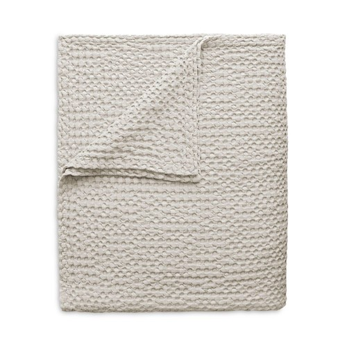 Thayer Coverlet, King