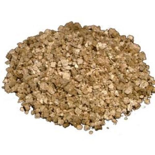 Emberglow Vermiculite