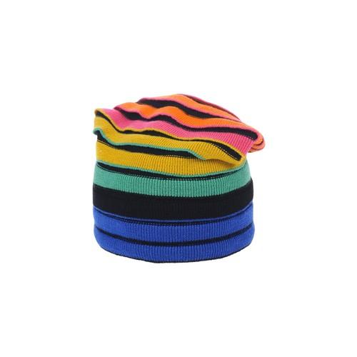 MISSONI -Hat