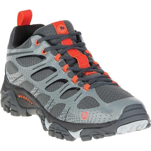 Merrell Men's Moab Edge Shoe