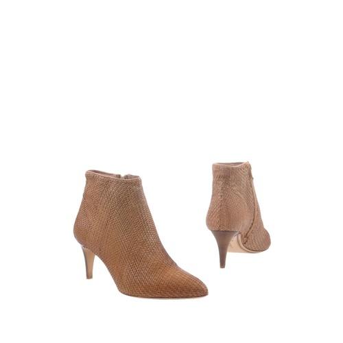 EVA TURNER Ankle boot