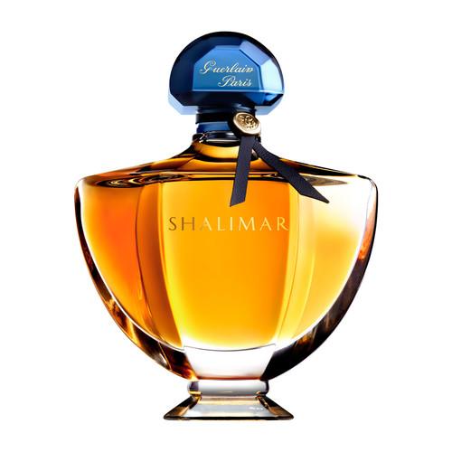Shalimar Eau de Parfum, 1.7 oz