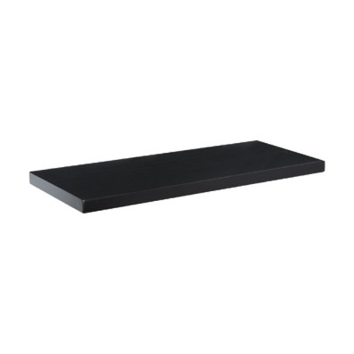 SEI Aspen Floating Shelf 48
