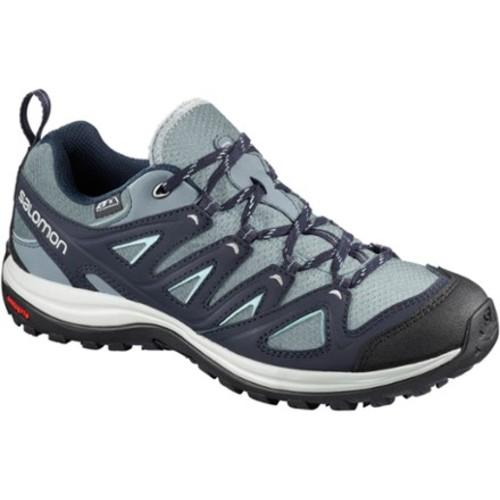 Ellipse 3 CS WP Hiking Shoes - Women's