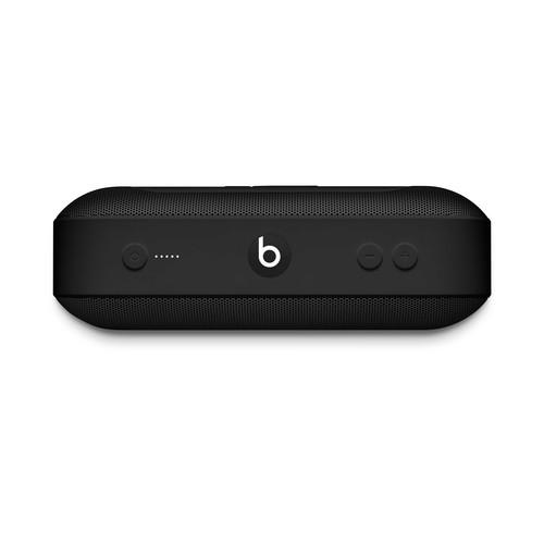 Beats Pill+ Portable Speaker