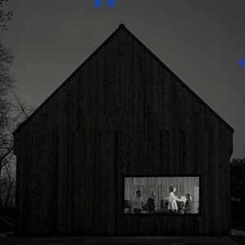 The National - Sleep Well Beast [Vinyl]