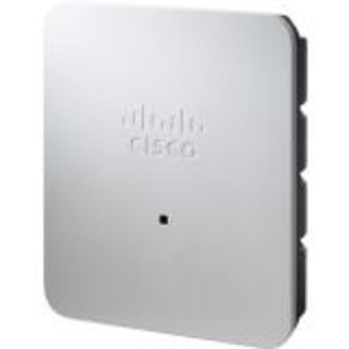 Cisco Small Business WAP571E - wireless access point