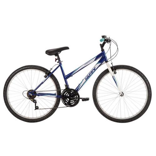 Huffy Granite 26In Women's Mountain Bike