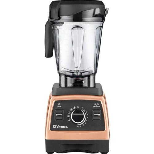 Vitamix - Professional Series 64-Oz. Blender - Copper metal