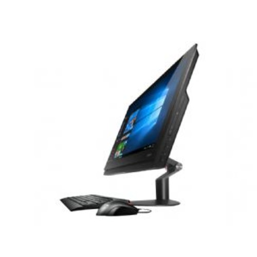 Lenovo ThinkCentre M910z All-in-One PC - Intel Core i5-7500 3.4GHz, 8GB DDR4, 256GB SSD, 23.8