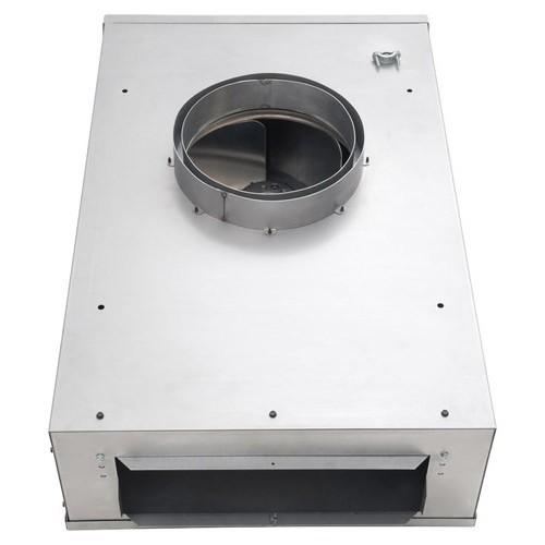 Electrolux EI16DDPRKS Remote Blower Motor System Kit