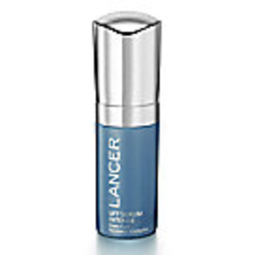 Lift Serum Intense/1 oz.