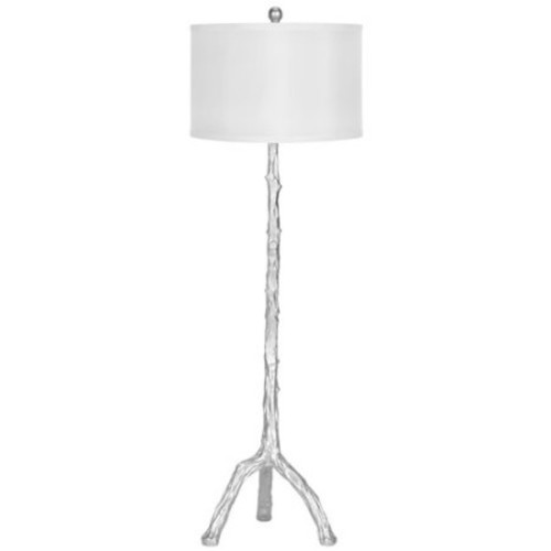 Safavieh Branch 57'' Floor Lamp