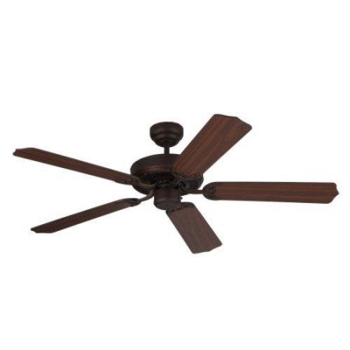 Monte Carlo 5HM52 Homeowner Max 52 in. Ceiling Fan