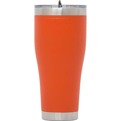 30 oz Rover Drinking Cup, Orange