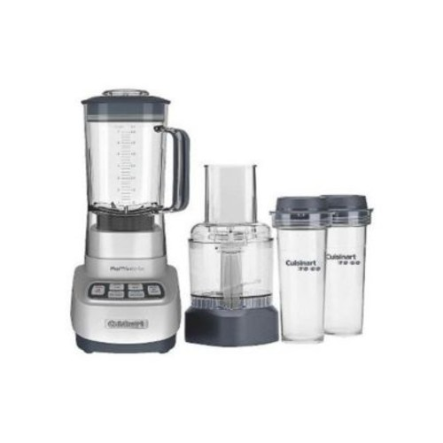 Velocity Ultra Trio Blender