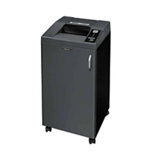 Fellowes Fortishred 3250C 22-Sheet Cross-Cut Shredder
