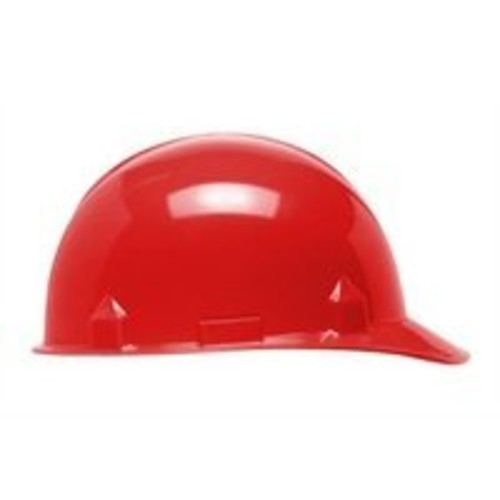 Safety Caps - sc6 red 391