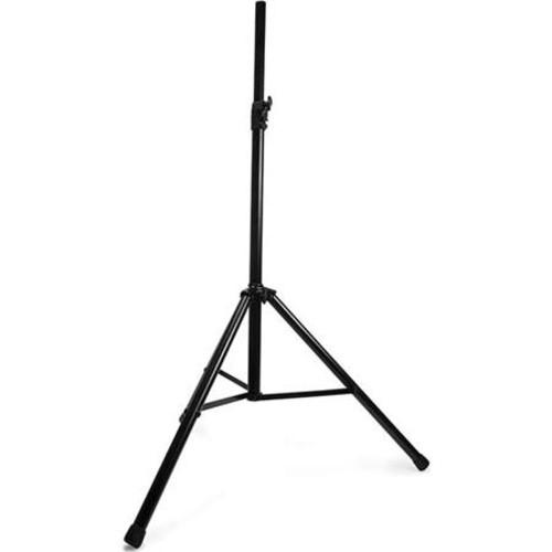 Hosa Technology Speaker Stand, 110 lbs Capacity SPT-435