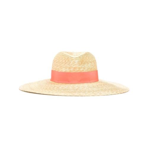 LANVIN Wide Brim Hat