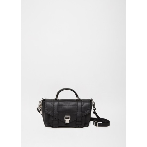 Proenza Schouler PS1 Tiny Shoulder Bag