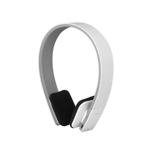 AEC Noise Reduction Wireless Bluetooth Stereo Headphone Headset for IOS Phone Laptop Smartphone Tablet