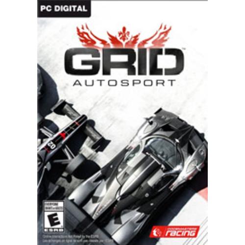 GRID Autosport [Digital]
