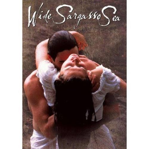 Wide Sargasso Sea [DVD] [1992]