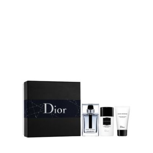 Homme Eau for Men Eau de Toilette Gift Set