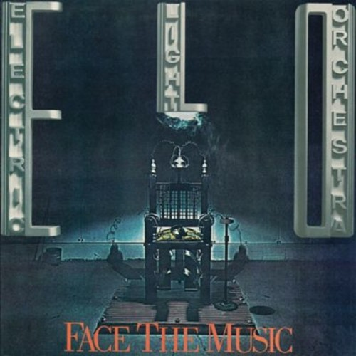 Sony Electric Light Orchestra