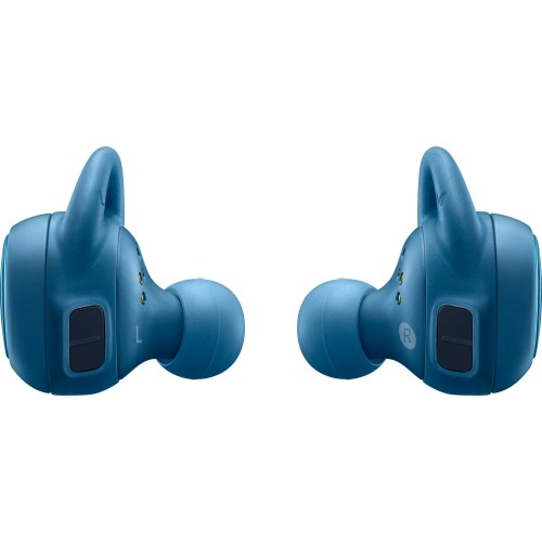 Samsung Gear IconX Cord-Free Fitness Earbuds