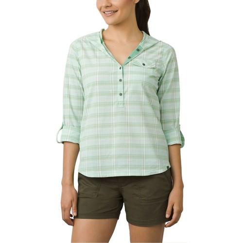 Prana Anja Shirt - Women's