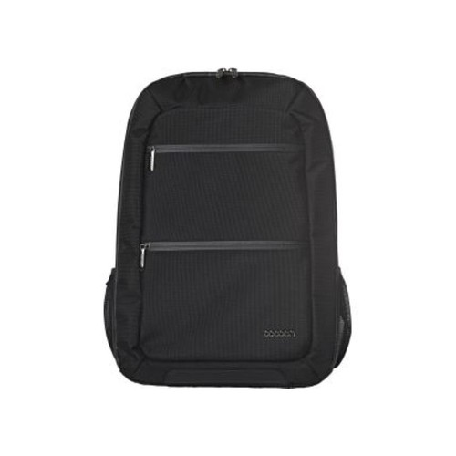 Cocoon SLIM XL Carrying Case (Backpack) for 17