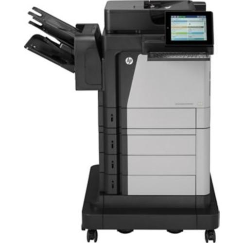 HP LaserJet M630Z Laser Multifunction Printer