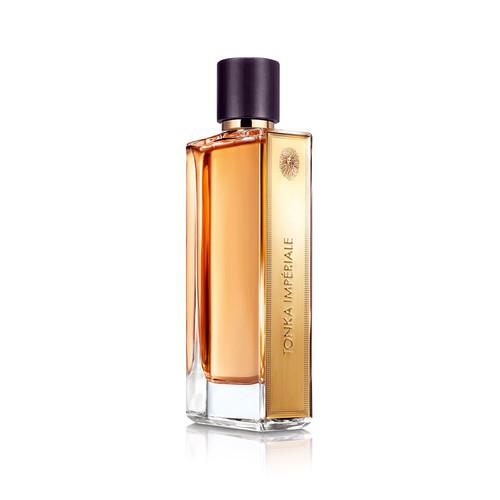 Art of Materials Tonka Impriale Eau de Parfum Spray, 75 mL